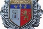 sainte-foy-la-grande-lboulevard-gratiolet-1