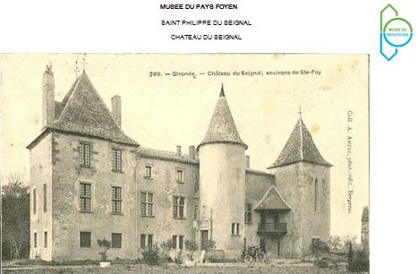 saint-philippe-du-seignal