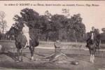 duras-rouhet-cheval-jument-29