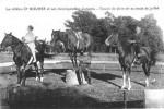 duras-rouhet-cheval-jument-31
