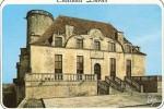 chateau-duras-13