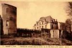 chateau-duras-29