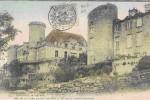 chateau-duras-44