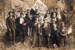 conscrits-1920-duras