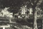 duras-1964