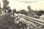 duras-train-accident