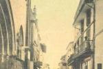 eglise-temple-b-a-5