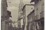 sainte-foy-la-grande-eglise-1