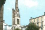 sainte-foy-la-grande-eglise-14