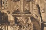 sainte-foy-la-grande-eglise-16