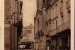 sainte-foy-la-grande-eglise-19