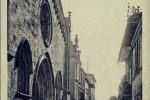 sainte-foy-la-grande-eglise-20