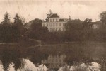 flaujagues-chateau-castaing