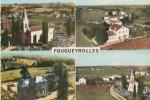 fougueyrolles-2