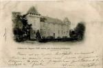 gageac-rouillac-chateau