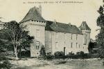 gageac-rouillac-chateau_0