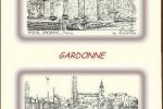 gardonne-a-26