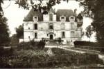 gardonne-chateau-st-martin