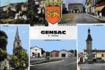 gensac-81