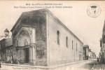 sainte-foy-la-grande-temple-1