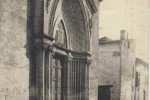sainte-foy-la-grande-temple-8