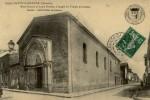 sainte-foy-la-grande-temple-9