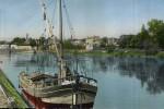 sainte-foy-la-batellerie-26