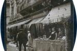 braderie-1933-11