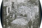braderie-1933-12