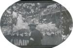 braderie-1933-13