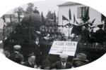 braderie-1933-15
