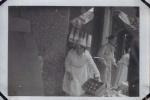 braderie-1933-17