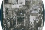 braderie-1933-18