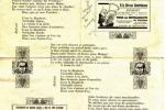 braderie-1933-2