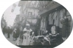 braderie-1933-23