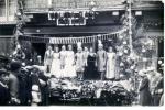 braderie-1933-26