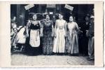 braderie-1933-27
