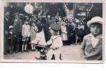 braderie-1933-31