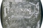 braderie-1933-33