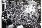 braderie-1933-34