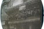 braderie-1933-35