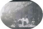 braderie-1933-37