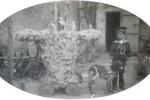 braderie-1933-38
