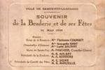 braderie-1933-40