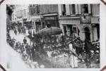 braderie-1933-46