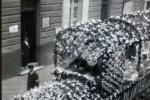 braderie-1933-47