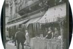 braderie-1933-50