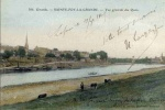 rivier-quai-bateau-c-1-copie