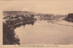 rivier-quai-bateau-c-13-copie