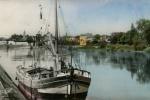 rivier-quai-bateau-c-15